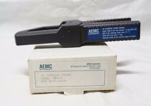 New Aemc Ac Current Probe Md302 Free Shipping