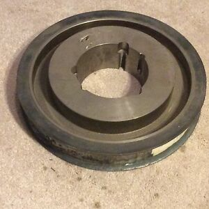 Gates Timing Belt Pulley 14mx 71s 37 Sprocket Pulley 62959