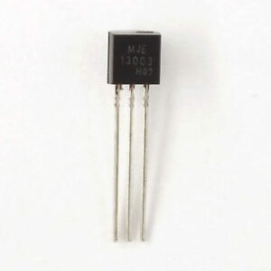 Bf423 Bf422 Bf131 600 Transistor Package Assorted Kit To 92