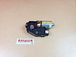 2011 2014 Ford Expedition Sun Roof Motor 1712762c Oem