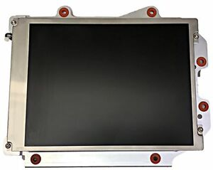 Philips Suresigns Vs Vm Series Monitor Lcd Display Assembly 453564020361