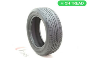 Driven Once 205 55r16 Michelin Energy Mxv4 Plus 91h 9 5 32