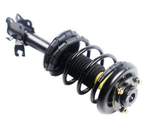 Fit For 1995 1996 1997 1998 1999 Nissan Maxima Front Right Complete Quick Strut