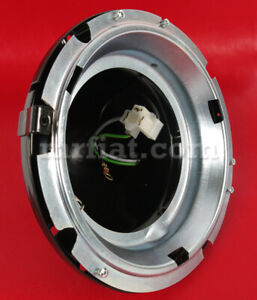 Alfa Romeo Giulietta Sprint Headlight Bucket Complete Oem New