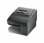 Ibm 46102cr Point Of Sale Thermal Printer