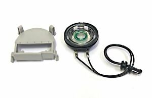 Philips Intellivue Mp5 Mp5t Monitor Speaker Assembly M8100 61403