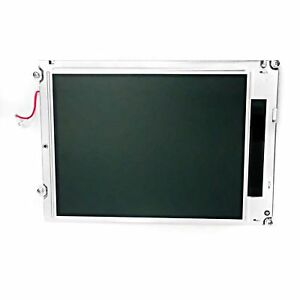 Ge Dash 3000 Patient Monitor Lcd Screen Display Assembly Lq084v1dg21