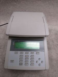 Abi Applied Biosystems Pcr System 2700 Thermocycler