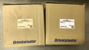 New Oriental Washdown Gear Motor Fpw425s2 18 Water Tight Induction 220v 100rpm