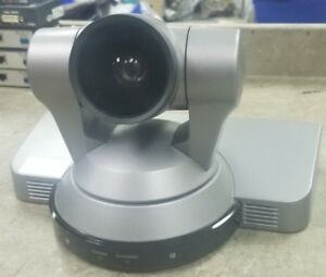 Sony Hd Color Video Conference Ptz Pan Tilt Zoom Camera Evi hd1