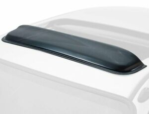Auto Ventshade 77005 Windflector Classic Universal Sun Roof Wind Deflector