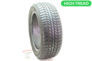 Used 255 55r19 Goodyear Wrangler Hp All Weather 111v 8 32