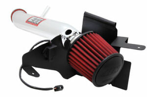 Aem Electronically Tuned Air Intake For 06 11 Lexus Is350 3 5l V6 Polished