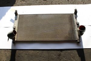1999 2006 Chevrolet Silverado 4x4 Intercooler K5616