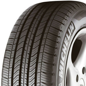 Michelin Primacy Mxv4 205 55r16 89h Bsw Grand Touring Tire