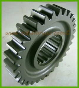 F2610r john Deere 720 730 Transmission Gear 2nd And 5th Countershaft usa Made
