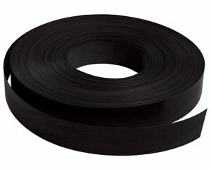 Vinyl Inserts Slatwall Panel Black Shelving Display 130 Ft 4 Rolls Decorative