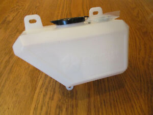 New Windshield Washer Reservoir 1967 1968 Chrysler