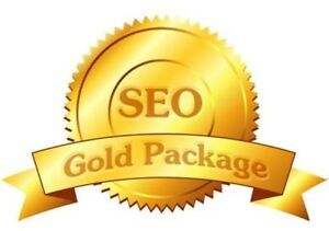 Seo Service seo Gold Package Get Your Website Higher In Google Search Engine