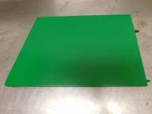 John Deere 3020 4020 4320 Tractor Repro Right Control Panel Cover Ar40584 12361