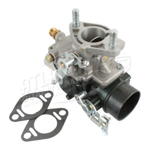 New Complete Tractor Carburetor For Ford new Holland R7896 R8553