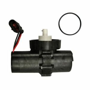 New Complete Tractor Fuel Pump For Ford new Holland 87801995 87802055 87802202
