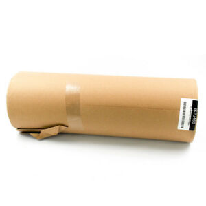 Indented Kraft Paper Roll Ikp2460 24 X 300 Ft