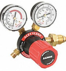 Radnor G250 Pressure Regulator
