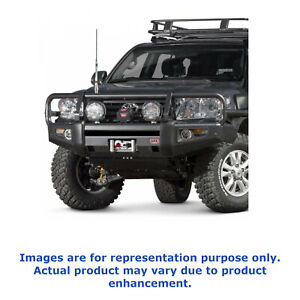 Arb For 2008 11 Toyota Land Cruiser 200 Series Deluxe Bar 3415120