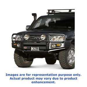 Arb For 2003 07toyota Land Cruiser 100 Series Deluxe Bar 3413190