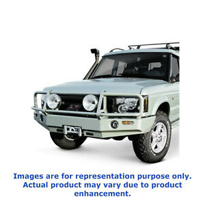 Arb For 2003 04 Land Rover Discovery Ii Deluxe Bar 3432120