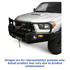 Arb For 10 13 Toyota 4runner High Quality Deluxe Bar 3421520