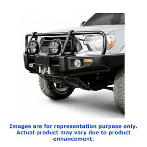 Arb For 1984 85 Toyota Pickup Recessed Indicators Deluxe Bar 3414090