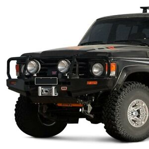 Arb For 1980 89 Toyota Land Cruiser 60 Series Deluxe Bar 3410100