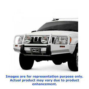 Arb For 1999 04 Jeep Grand Cherokee Wj Deluxe Bar 3450100
