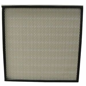Air Filter For Caterpillar 4n0015 4n7808