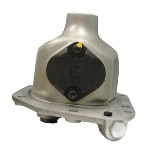 Hydraulic Pump For Ford Tractor 3230 3430 3930 4630 5030