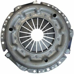 New Clutch Plate For Kubota Tractor Mx4700dt Mx4700f Mx5000 Mx5000dt