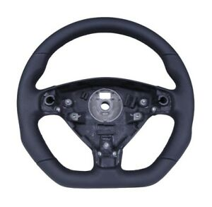 Steering Wheel Fit To Opel Astra G Leather 40 502