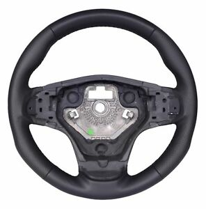 Steering Wheel Fit To Opel Corsa D Leather 40 840