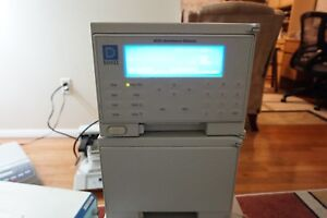 Dionex Ad20 Hplc Absorbance Detector Hplc Lc Used Working