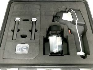 Reed R2100 Thermal Imaging Camera Resolution 160x120 Pixels 19 200 Brand New