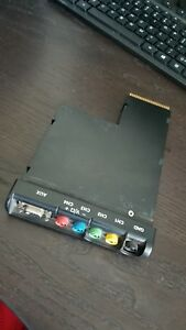 Snap On Tools Scanner Modis eems300 ohn And Volts Module