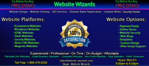 22 page Seo Guide Website Seo Review Seo Consulting Service