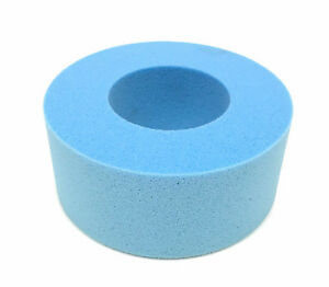 Cp Bourg Foam Roller For Bbr 100mm Dia Nos Oem Part P n 9261116