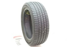 Used 225 50r17 Michelin Energy Saver As 93v 6 5 32