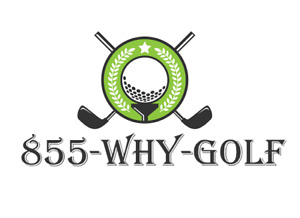 Why golf Premium Vanity Toll Free Number Precise And Ready To Earn domain 800