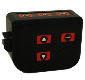 Hme Wireless Iq Belt pac P n C11332 Refurbished For Drive Thru
