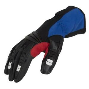 212 Performance Cut Resistant Level 2 Impact Absorbent Winter Work Safety Gloves