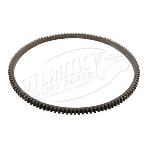 Flywheel Ring Gear Allis Chalmers D10 D12 D15 D14 233196